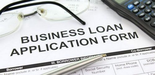 How To Get A Business Loan 2