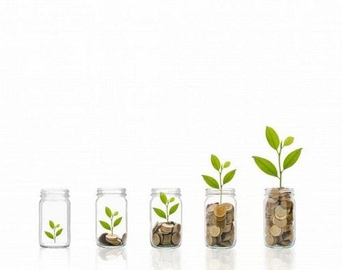Income and Revenue - 2
