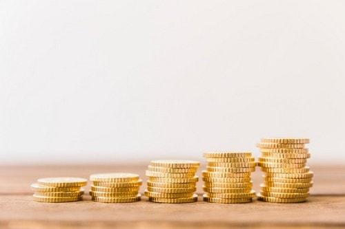 Income and Revenue - 3