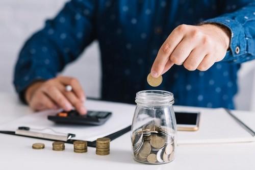 Income and Revenue - 4