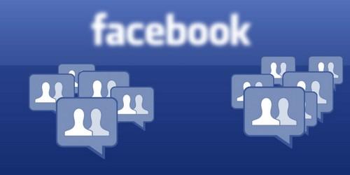 Make A Facebook Group Popular - 3