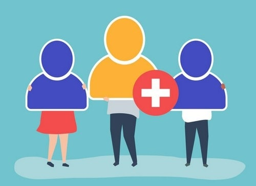 Make A Facebook Group Popular - 5