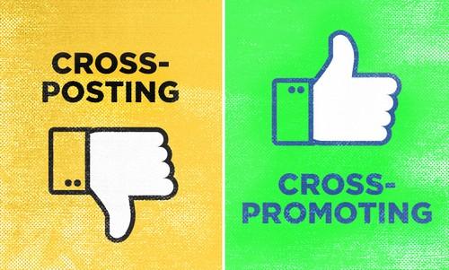 Make A Facebook Group Popular - 6