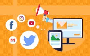Marketing Channels - 1