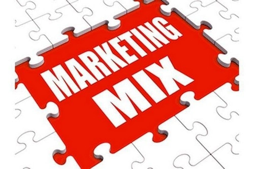 Marketing Mix Modeling - 6