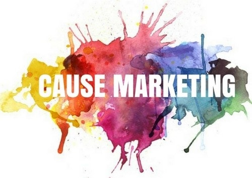 Marketing Strategies - 4