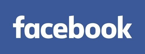 Marketing Strategy On Facebook - 5