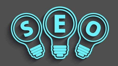 SEO Interview Questions - 11