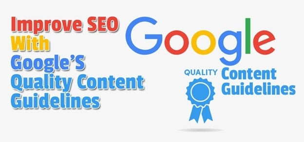 SEO Tips for 2019 - 2