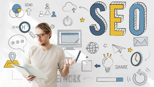 SEO Tips for 2019 - 4