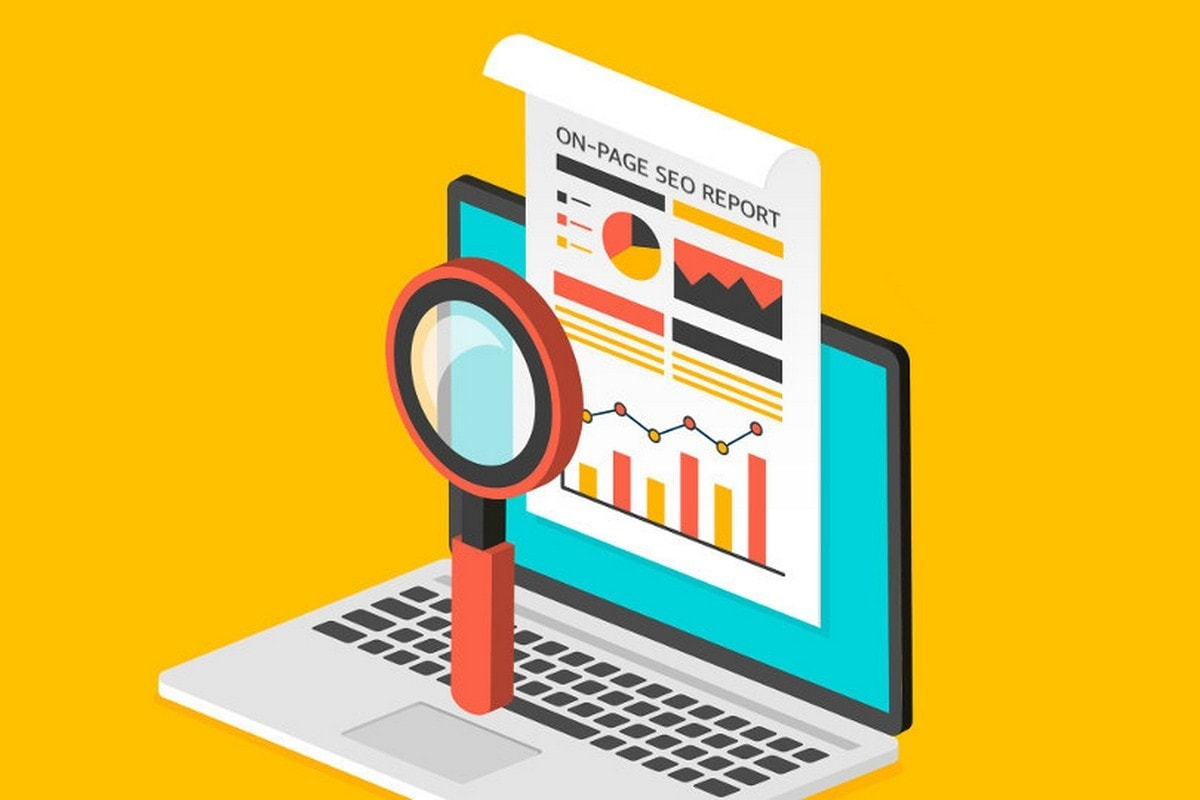 What is SEO Check? A List of Top 17 SEO Checkers