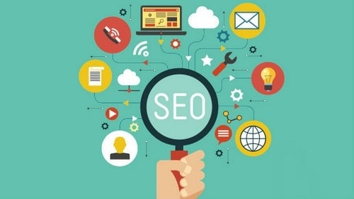 SEO for Small Business - 6