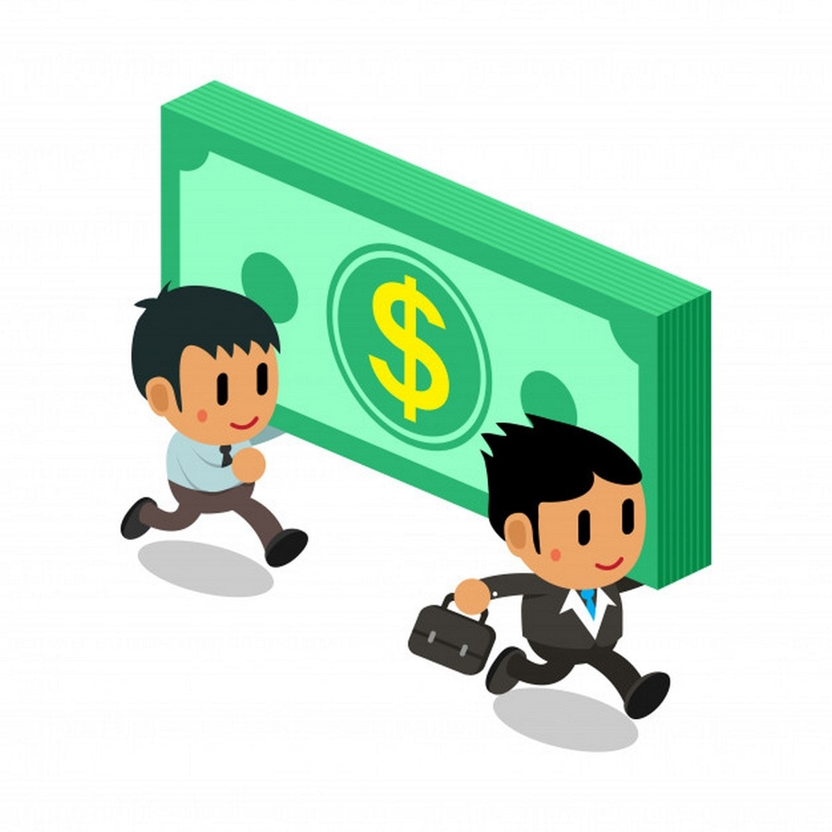 What is Sales Charge? Examples, Usage & Types of Sales Charge