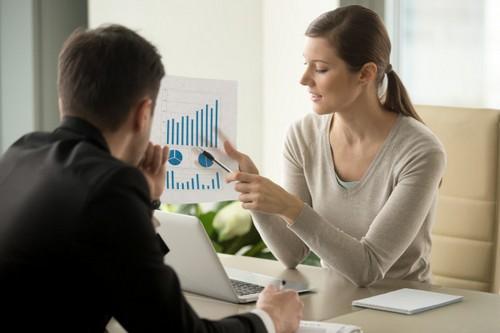 Sales Consultant - 3