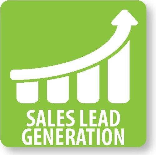 Sales Lead - 4