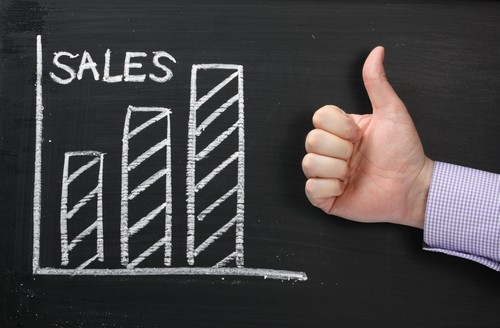 Sales and Revenue - 2