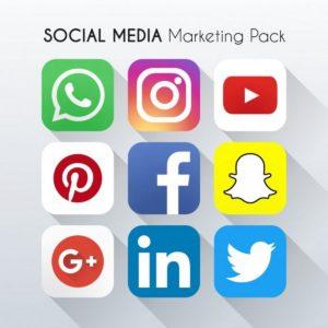 Social Media Definition - 1