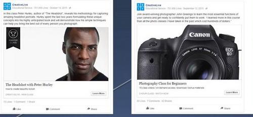Split Tests for Facebook Ads - 4