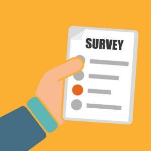 Survey Tools - 1