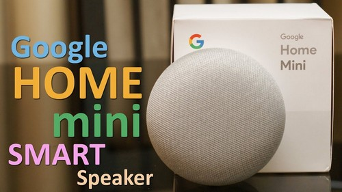 Top Smart Speaker Brand - 2
