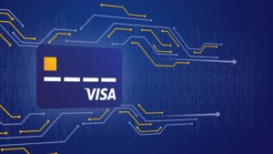 Top Visa Competitor - 8