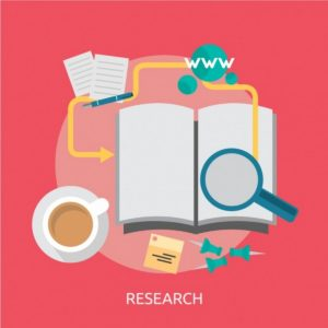 Type of Research Design - 1