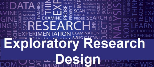 Type of Research Design - 7