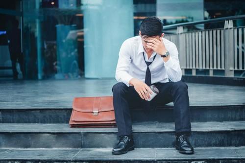 Type of unemployment - unemployment rate macroeconomics definition calculate