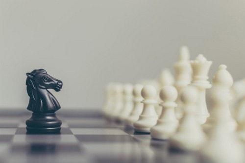 Types of Leadership - 4