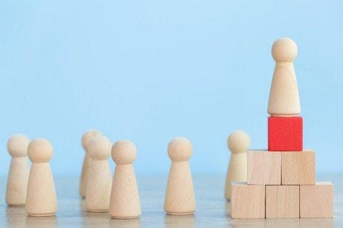 Types of Leadership - 5