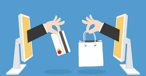 Types of Sales - 5