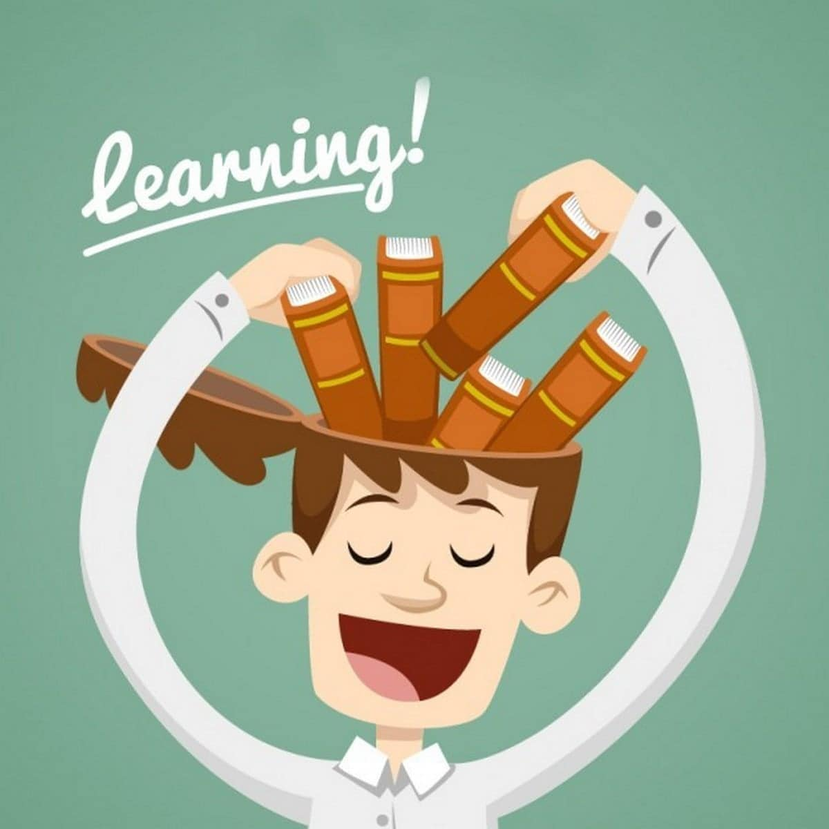 7 Types Of Learner Based on Method of Learning
