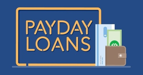 Types of loans - 6