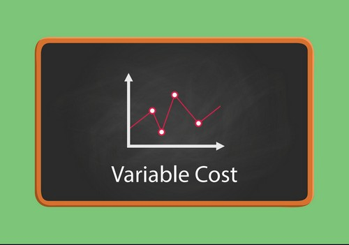 Variable cost versus fixed cost - 2