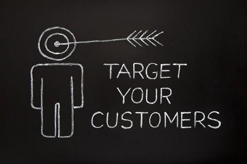 Website Custom Audience For Facebook Marketing - 3