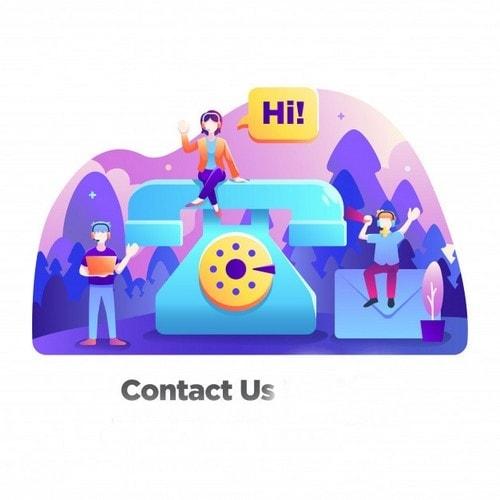Website Custom Audience For Facebook Marketing - 4
