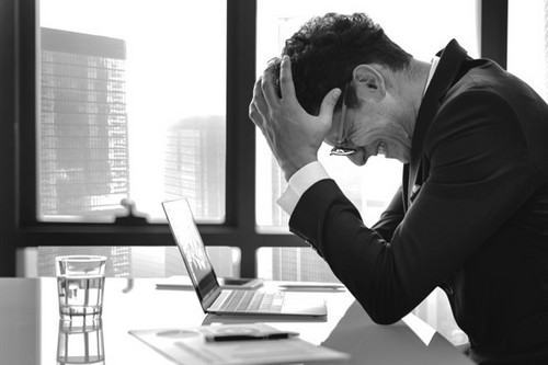 What Is Burnout And The Reasons For Burnout 1