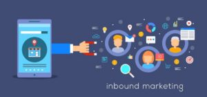 What is Inbound Marketing - 1