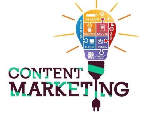 What is Inbound Marketing - 3
