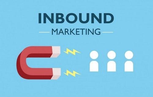 What is Inbound Marketing - 4