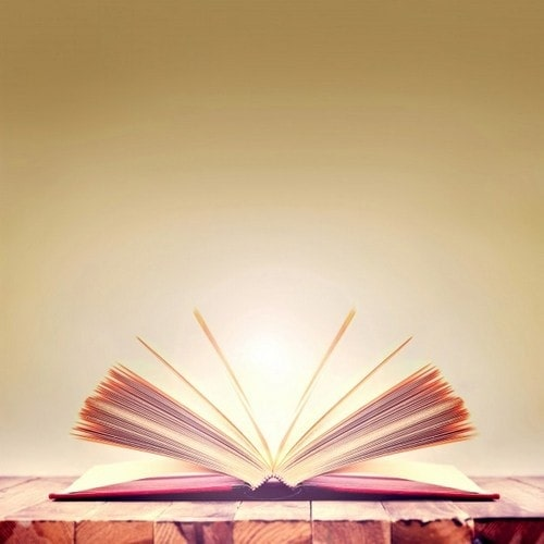 knowledge and wisdom - 2