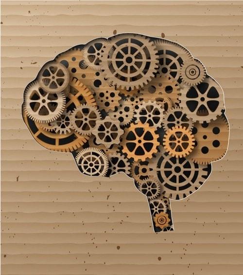 knowledge and wisdom - 5