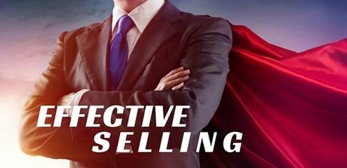 sales channel development - 4
