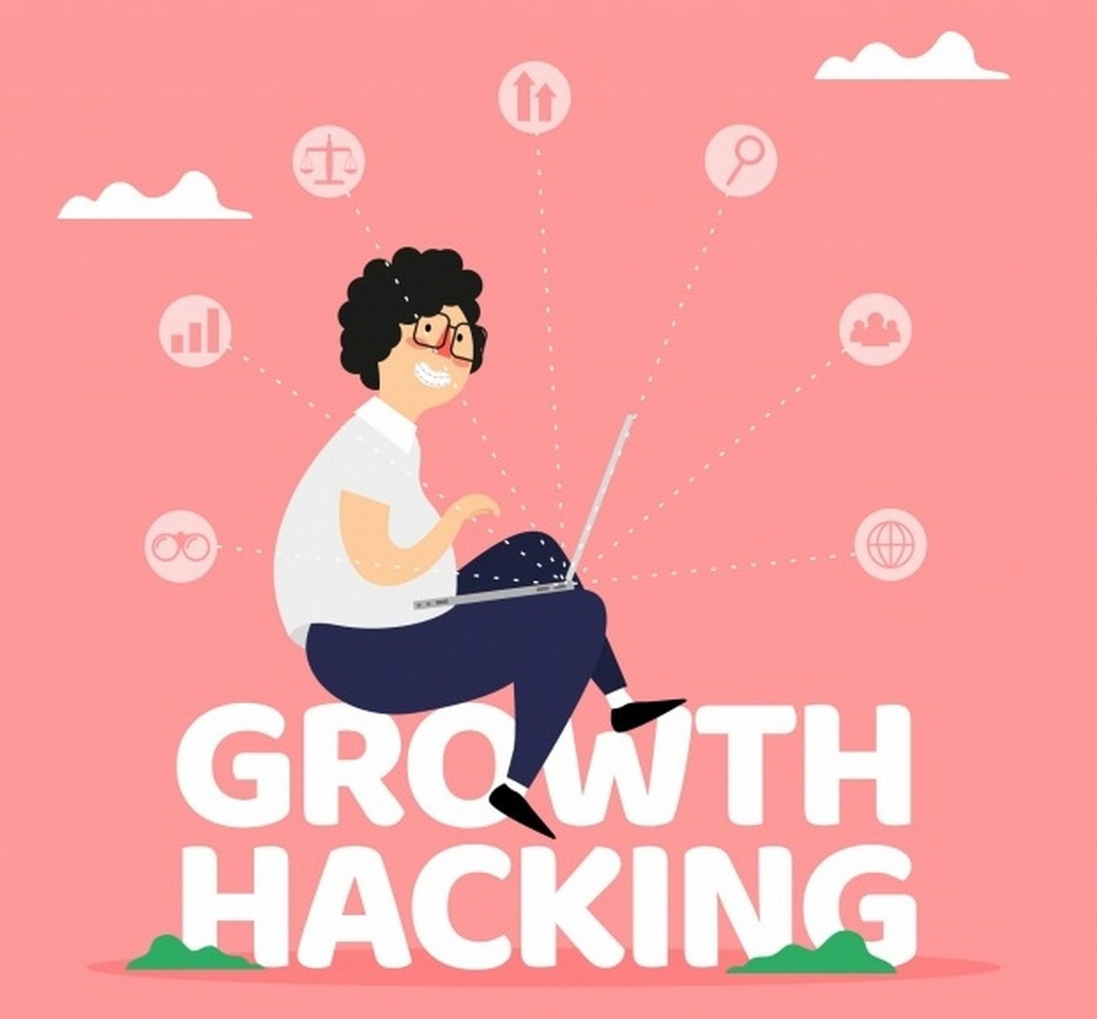 How To Use Growth Hacking For Your Business?
