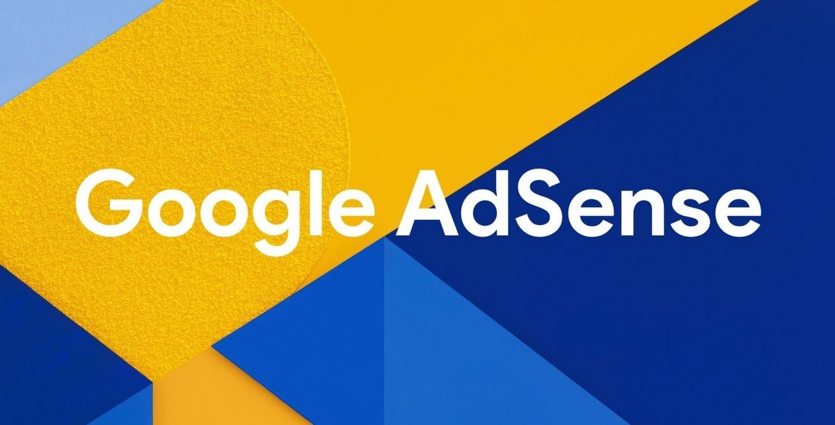 Alternatives Of Adsense