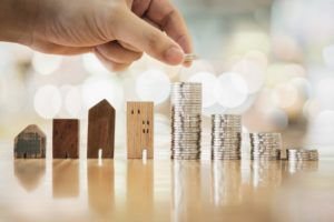 Alternatives Of Investment