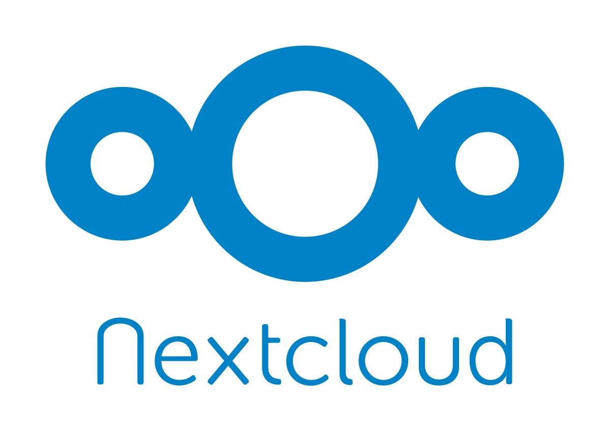 Alternatives Of Nextcloud