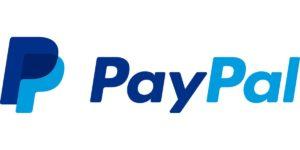 Alternatives Of PayPal