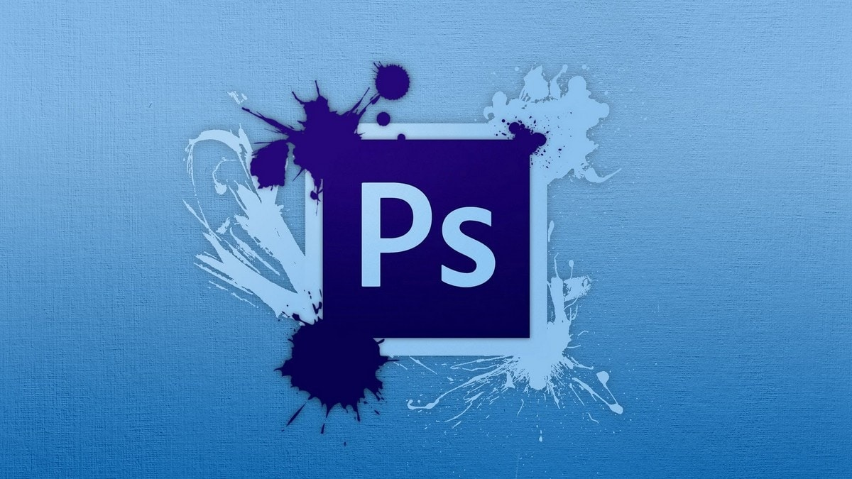 Alternatives Of Photoshop