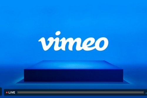 Alternatives Of YouTube - 2